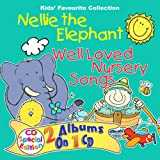 Nellie the Elephant