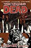 The Walking Dead Vol. 17: Something To Fear (English Edition)