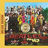 Sgt. Pepper´s Lonely Hearts Club Band (Deluxe Edition)