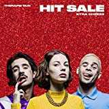 Hit Sale Xtra Cheese [Explicit]
