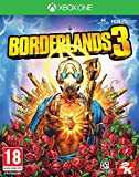 Borderlands 3 pour XboxOne