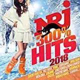 NRJ 300% Hits 2018 [Explicit]