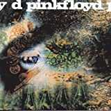 A Saucerful Of Secrets (Discovery Edition)