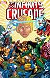 Infinity Crusade Vol. 2 (English Edition)