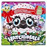 Hatchimals à Collectionner - 6044284 - Calendrier de l´Avent 2018