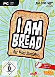 I am Bread - Der Toast-Simulator [import allemand]
