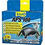 TETRA APS 100 - Pompe à Air pour Aquarium de 50 à 100L
