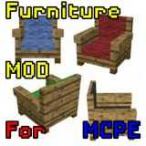 Furniture Mods - New 2018 PRO