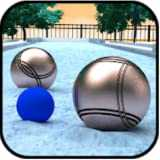 Bocce´s Sport Game 2