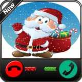 Call From Santa - New year (Wifi)