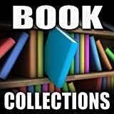 Book Collections Plus