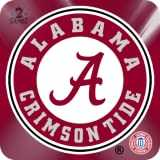 ALABAMA CRIMSON TIDE FIGHT SONGS - 4 OFFICIAL SONGS & RINGTONES