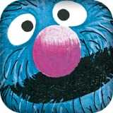 The Monster at the End of This Book.starring Grover!