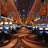 Las Vegas Casinos Hotels