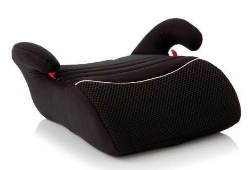 booster eos boo coussin rehausseur pour voiture 15 36 kg ece r44 04. Black Bedroom Furniture Sets. Home Design Ideas