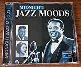 Midnight Jazz Moods [Import USA]