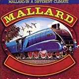 Mallard/In a Different Climate [Import] [Import USA]