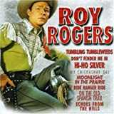 Roy Rogers [Import anglais]