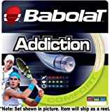 Babolat Addiction Tennis String Reel by Babolat