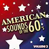 American Sounds of the 60´s - Vol. 3