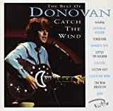 Best of Catch Wind [Import anglais]