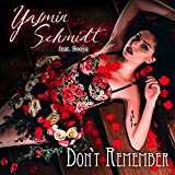 Don´t Remember (feat. BooYa)