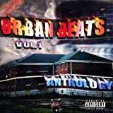 Anthology: Urban Beats Vol.1 [Explicit]