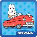 Max & Ruby: Rabbit Racer