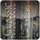 Ringtones Classic ( Notification Sounds Classic Alarm Tones Classic for Android Smartphones )
