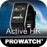 Active HR ProWatch