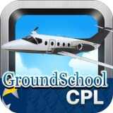 JAA CPL Test Prep GroundSchool