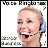 Voice Ringtones Bachelor App