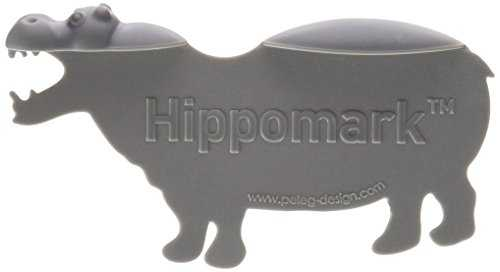 "Peleg design""hippomark livre Mark"