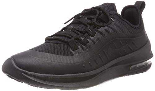 Nike - Air Max Axis - Chaussures de Cours - Homme - Noir (Black/Anthracite 006) - 44 EU