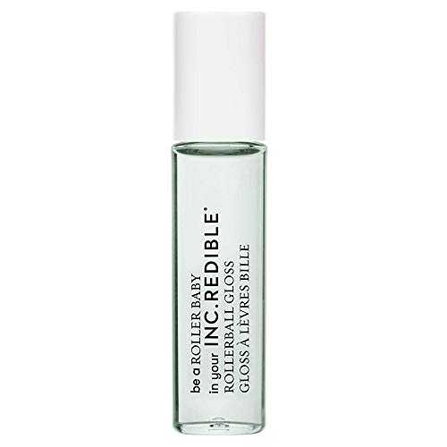 INC.Redible Roller Babythe Original Gloss