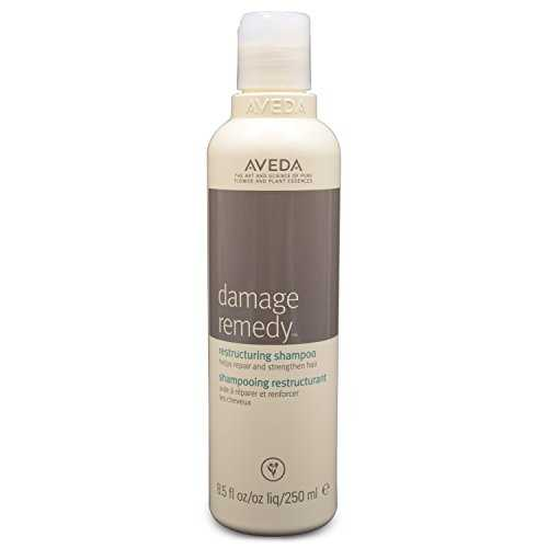 Aveda - DAMAGE REMEDY shampoing restructurant 250 ml