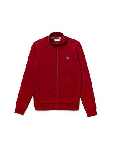 Lacoste Sport - Sweat-Shirt Homme - SH7616