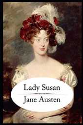 Lady Susan Annotated