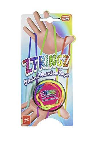 Goliath ZTRINGZ, 4752, Multicolore