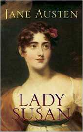 Lady Susan Annotated (English Edition)