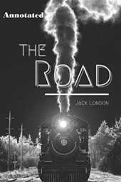 The Road Annotated (English Edition)