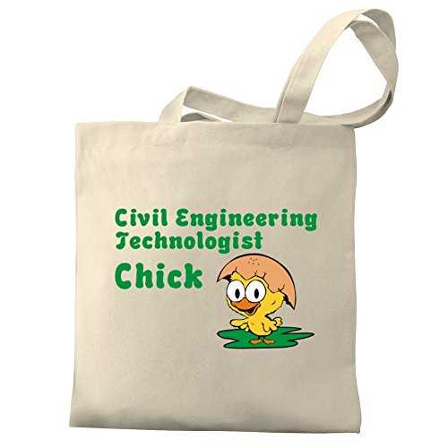 Eddany Civil Engineering Technologist Chick Sac Cabas