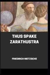 Thus Spake Zarathustra illustrated