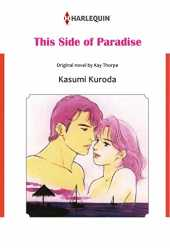 This Side of Paradise: Harlequin comics (English Edition)