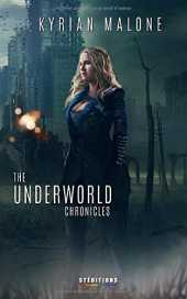 The Underworld Chronicles - Tome 6