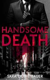 Handsome Death (English Edition)