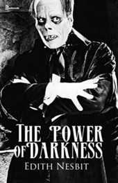 The Power of Darkness (English Edition)