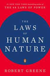 The Laws of Human Nature (English Edition)