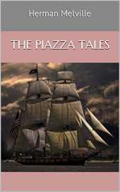 The Piazza Tales (English Edition)