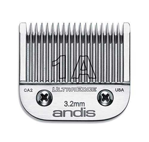 Andis 64205 UltraEdge 1A Blade 3.2mm